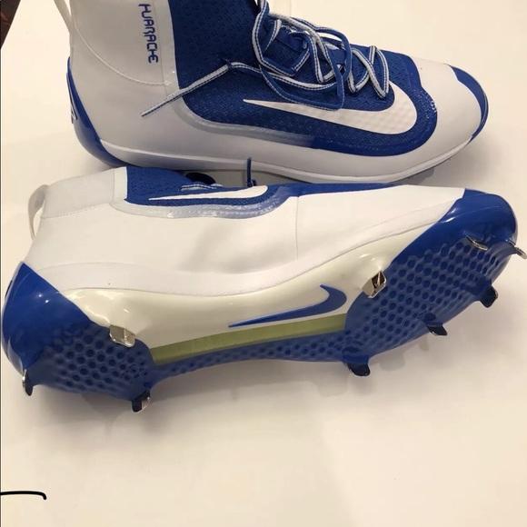 separation shoes 515b5 ac557 M 5af9d8d2f9e50139256f6a67
